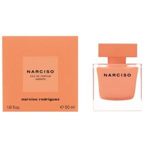 Narciso Rodriguez Narciso Ambrée 50ML