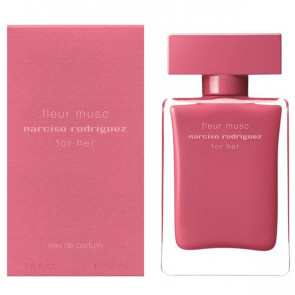 Narciso Rodriguez For Her Fleur Musc 50ML
