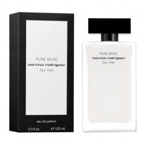 Narciso Rodriguez For Her Pure Musc 100ML