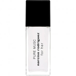 Narciso Rodriguez For Her Pure Musc 20ML