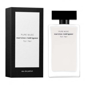 Narciso Rodriguez For Her Pure Musc 50ML
