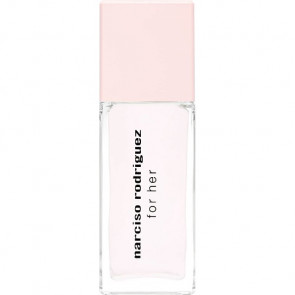 Narciso Rodriguez For Her Eau de Parfum 20ML