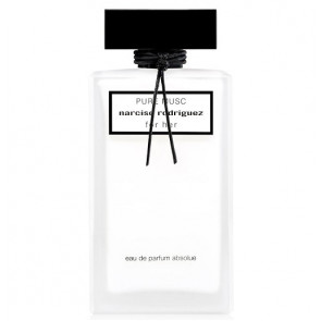 Narciso Rodriguez For Her Pure Musc Absolue 100ML