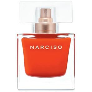 Narciso Rodriguez Narciso Rouge Eau de Toilette 30ML