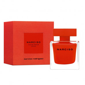 Narciso Rodriguez Narciso Rouge 30ML