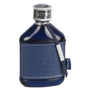 Nitro Pour Homme Blue 100ML