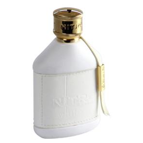 Nitro Pour Homme White 100ML