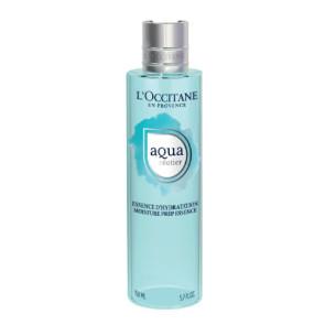 L'Occitane Aqua Reotier Essence D'Hydratation 150ML