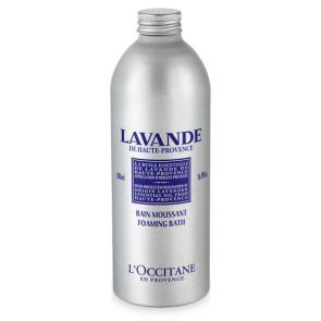 L'Occitane Lavande Bain Moussant 500ML