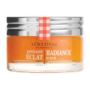 L'Occitane Exfoliant Éclat 75ML