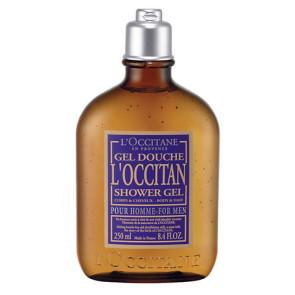 L'Occitane L'Occitan Gel Douche 250ML