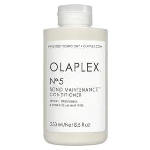 Olaplex Bond Maintenance Conditioner n°5 250ML