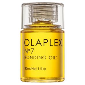 Olaplex Bonding Oil n°7 30ML