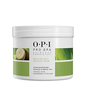 OPI Bagno Lenitivo Ultra Nutriente Piedi  110GR