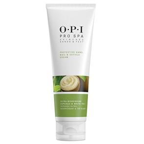 OPI Crema Protettiva Ultra Nutriente per Mani, Unghie e Cuticole  118ML