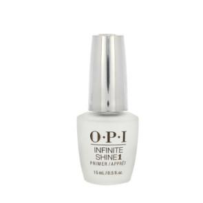 OPI Infinite Shine Primer Base per Smalto - 15ML