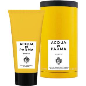 Acqua di Parma Collezione Barbiere Emulsione Dopobarba 75ml