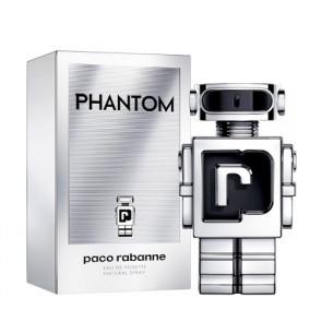 Paco Rabanne Phantom 50ML