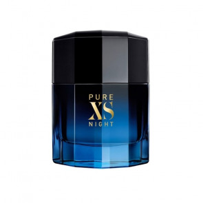 Paco Rabanne Pure XS Night 50ML