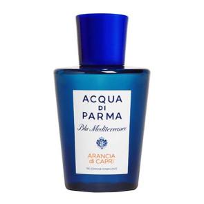 Acqua di Parma Blu Mediterraneo Arancia di Capri Gel Doccia 200ML