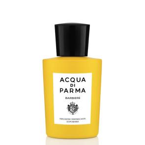 Acqua di Parma Collezione Barbiere Emulsione Rinfrescante Dopobarba 100ml
