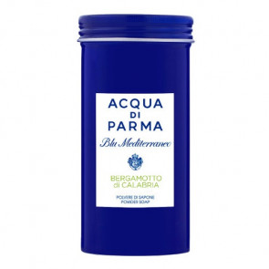 Acqua di Parma Bergamotto di Calabria Polvere di Sapone 70GR