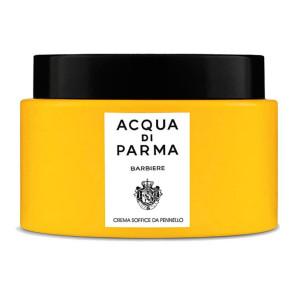 Acqua di Parma Collezione Barbiere Crema Soffice da Pennello 125ml
