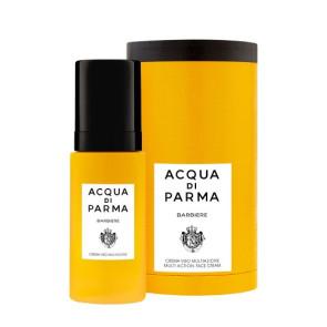 Acqua di Parma Barbiere Crema Viso Multiazione 50ML