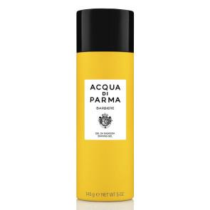 Acqua di Parma Collezione Barbiere Gel da Rasatura 150ML