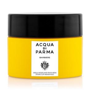 Acqua di Parma Barbiere Argilla Modellante Tenuta Media 75ML