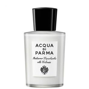 Acqua di Parma Colonia Balsamo Dopobarba 100ML