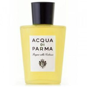 Acqua di Parma Colonia Gel Shampoo e Doccia 200ML