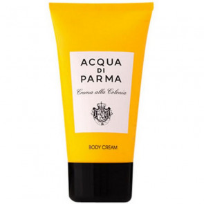 Acqua di Parma Colonia Crema Corpo 150ML