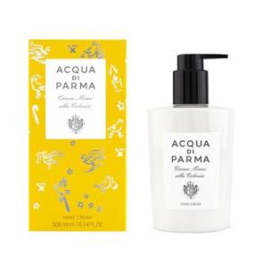 Acqua di Parma Colonia Crema Mani 300ML