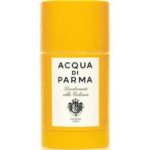 Acqua di Parma Colonia Deodorante Stick 75ML