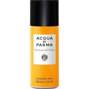 Acqua di Parma Colonia Deodorante Spray 150ML