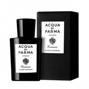 Acqua di Parma Colonia Essenza Balsamo Dopobarba 100ML