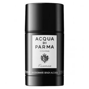 Acqua di Parma Colonia Essenza Deodorante Stick 75ML