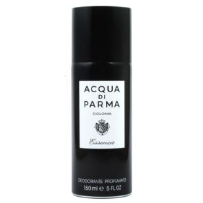 Acqua di Parma Colonia Essenza Deodorante Spray 150ML