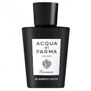 Acqua di Parma Colonia Essenza Gel Shampoo e Doccia 200ML