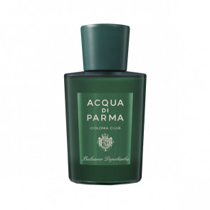 Acqua Di Parma Colonia Club Balsamo Dopobarba 100ML