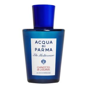 Acqua di Parma Blu Mediterraneo Chinotto di Liguria Gel Doccia Rinfrescante 200ML
