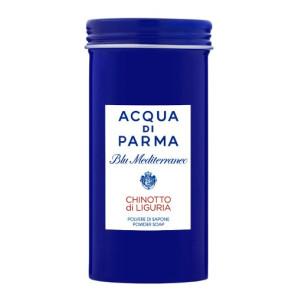 Acqua di Parma Chinotto di Liguria Polvere di Sapone 70GR