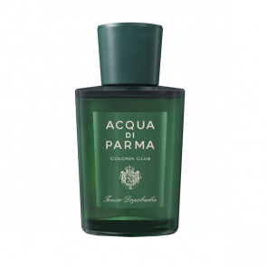 Acqua Di Parma Colonia Club Tonico Dopobarba 100ML
