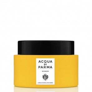Acqua di Parma Crema Modellante Barba 50ML