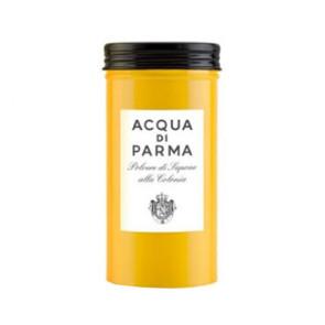 Acqua di Parma Colonia Polvere di Sapone 70GR