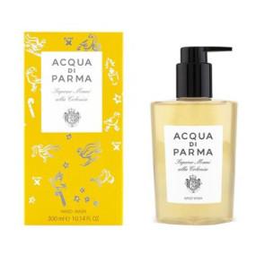 Acqua di Parma Colonia Sapone Liquido Mani 300ML