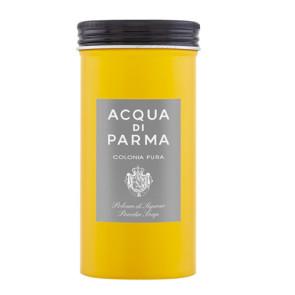 Acqua di Parma Colonia Essenza Polvere di Sapone 70GR