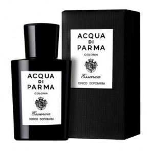 Acqua di Parma Colonia Essenza Tonico Dopobarba 100ML
