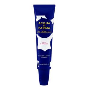 Acqua di Parma Blu Mediterraneo Fico di Amalfi Balsamo Labbra 15ML